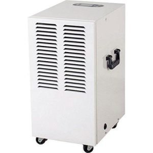 Active Air Commercial Dehumidifier 100 Pint 2018 Model0 300x300 image