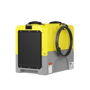 AlorAir Commercial Water Damage Restoration Dehumidifier 1 300x300 image