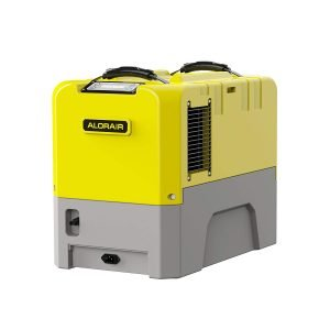 AlorAir Commercial Water Damage Restoration Dehumidifier0 300x300 image