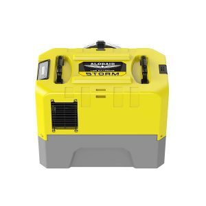 AlorAir Commercial Water Damage Restoration Dehumidifier4 300x300 image