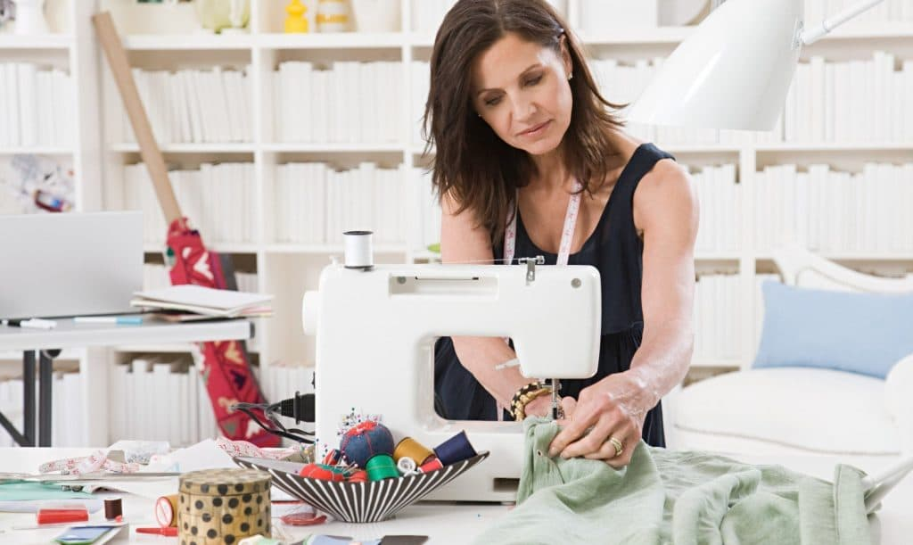 Best sewing machine for Quilting4 e1547191103698 1024x611 image