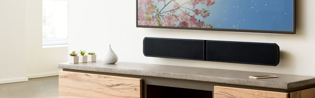 Bluesound_Soundbar1