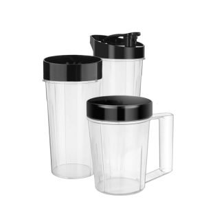 COSORI Upgraded Personal Blender