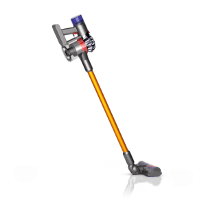 Dyson V8 Absolute-3