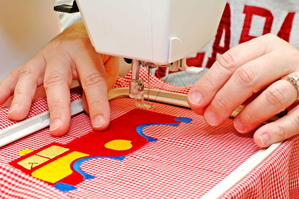Embroidery-Machine-Hooping-Tips-to-Make-Your-Creations-Great
