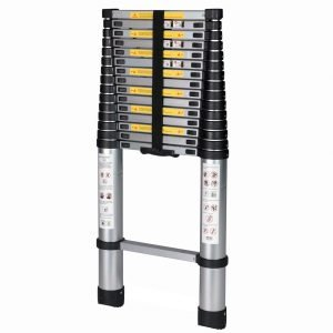 Good Life Telescopic Ladder