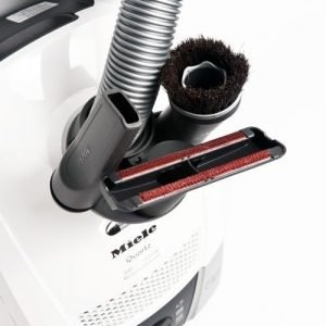 Miele Pure Suction Canister Vacuum-3