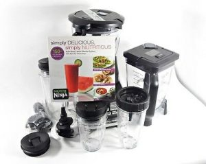 NUTRI-NINJA-BL642-Ninja-Blender-with-1200-Watt-Auto-iQ-2