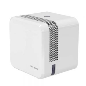 OXA Smart Mini Dehumidifier