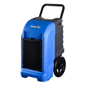 Perfect Aire 1PACD150 Damp2Dry Commercial Dehumidifier 1 300x300 image