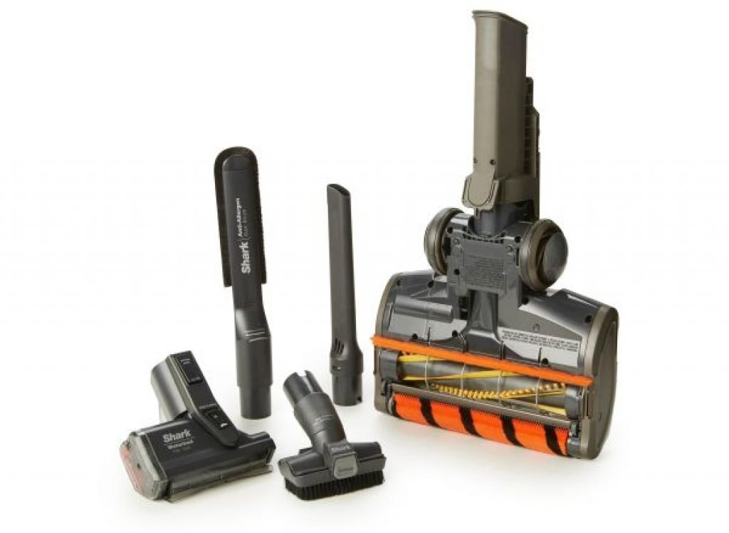 7 Best Vacuums For Long Hair Sept 2019 Reviews