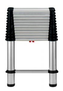Telesteps 1600E Telescopic Ladder