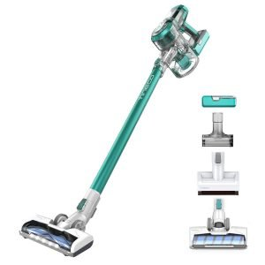 Tineco A11 Master Cordless Vacuum Cleaner 1 300x300 image