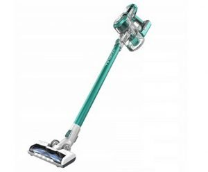Tineco A11 Master Cordless Vacuum Cleaner Review 2 300x248 image
