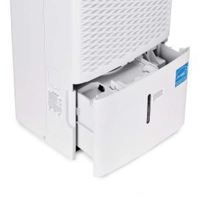 Tosot 50 Pint Dehumidifier1 300x300 image