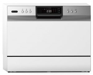 Whynter CDW 6831WES 1 300x243 image