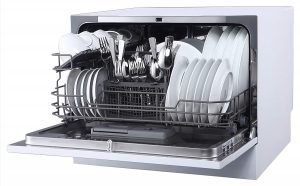Whynter CDW 6831WES1 300x186 image