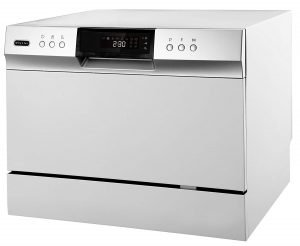 Whynter CDW 6831WES2 300x246 image