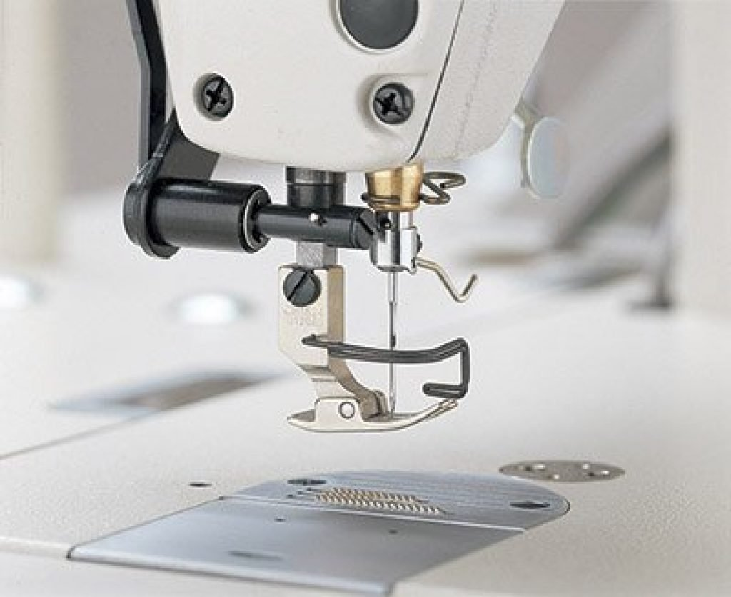 What Is The Best Industrial Sewing Machine To Buy