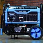 best-10000-watt-generator_main