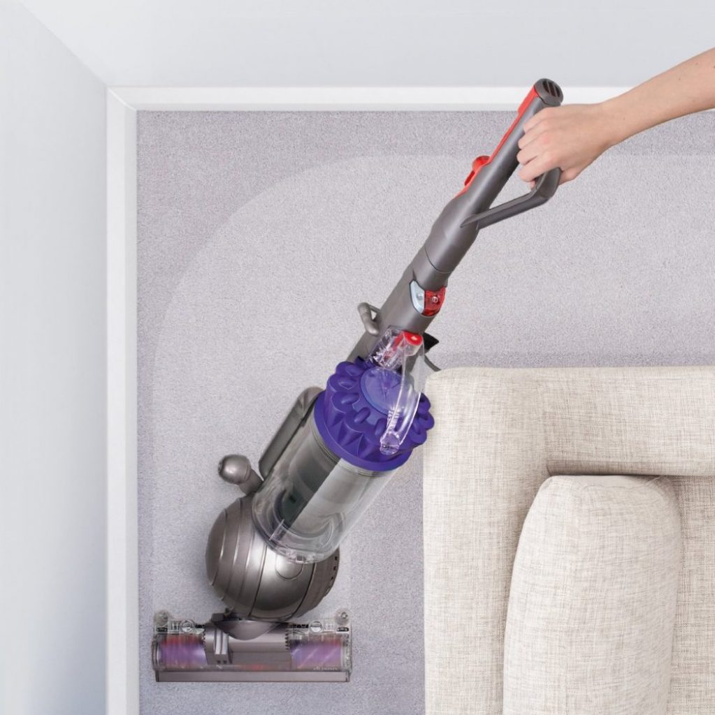 dyson-dc65-animal-upright-vacuum-cleaner-sale-02