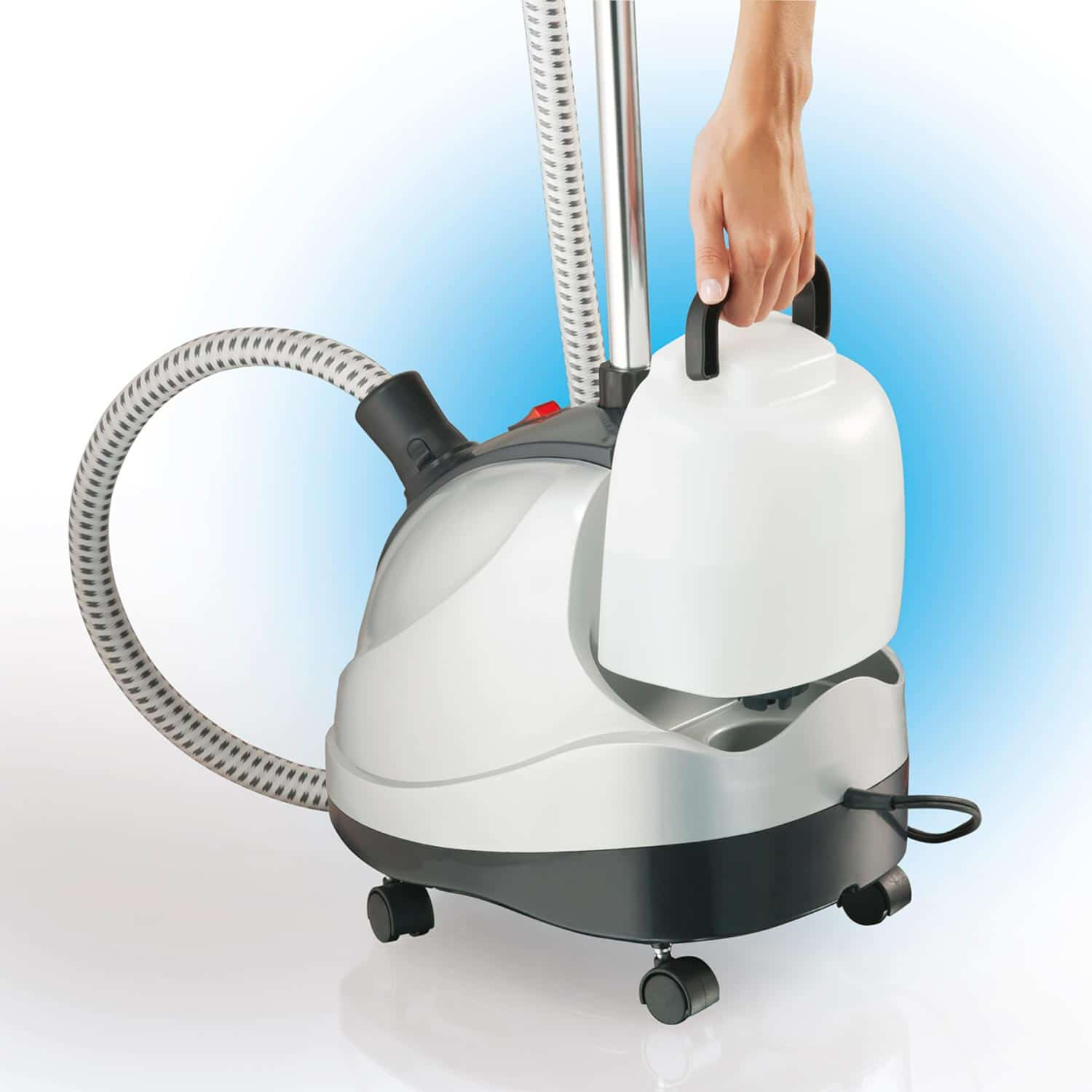 full-size-garment-steamer-with-removable-reservoir-11550