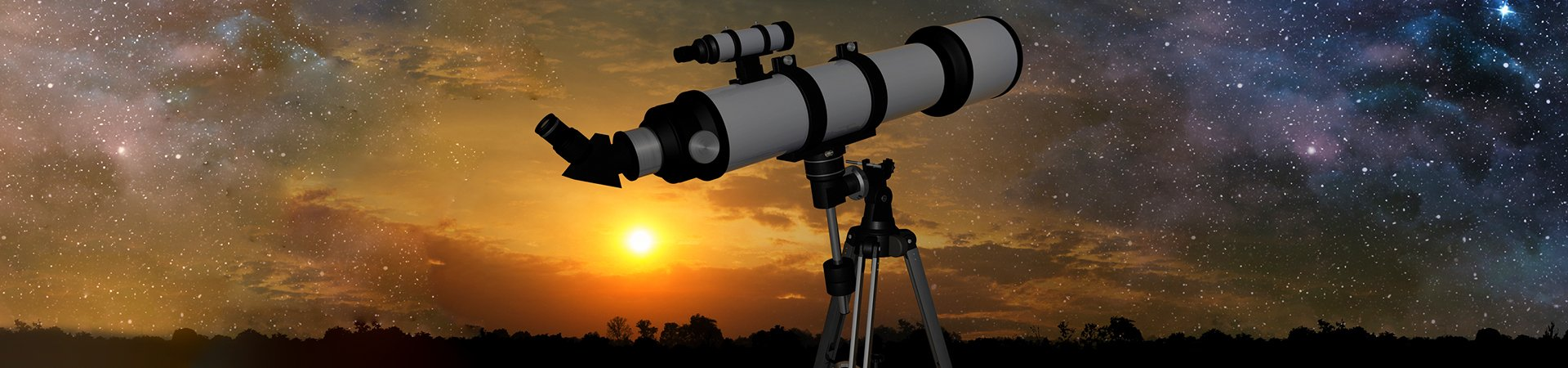 5 Best Refractor Telescopes (Sept  2019) – Reviews & Buying