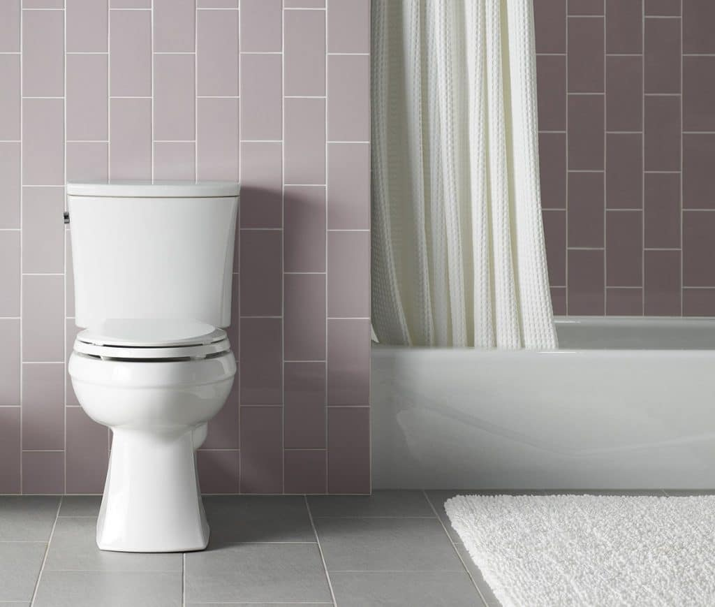 7 Best Kohler Toilets Aug 2019 Reviews And Buying Guide