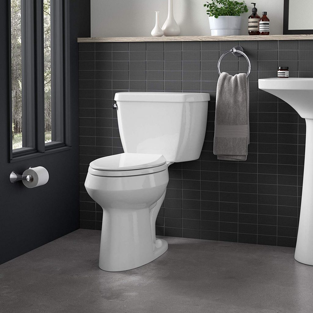 Super 7 Best Kohler Toilets Dec 2019 Reviews And Buying Guide Machost Co Dining Chair Design Ideas Machostcouk