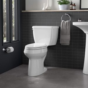 7 Best Kohler Toilets Nov 2019 Reviews And Buying Guide