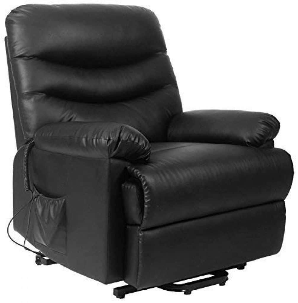 7 Best Lift Chairs Aug 2019 Reviews Amp Buying Guide