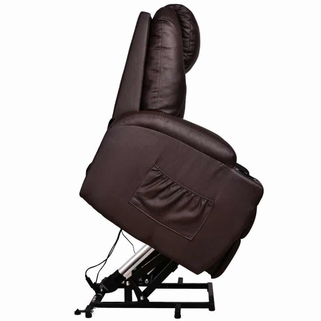 7 Best Lift Chairs (Jul. 2019) – Reviews & Buying Guide Hand Held Remote Lift Chair Wiring Diagram on