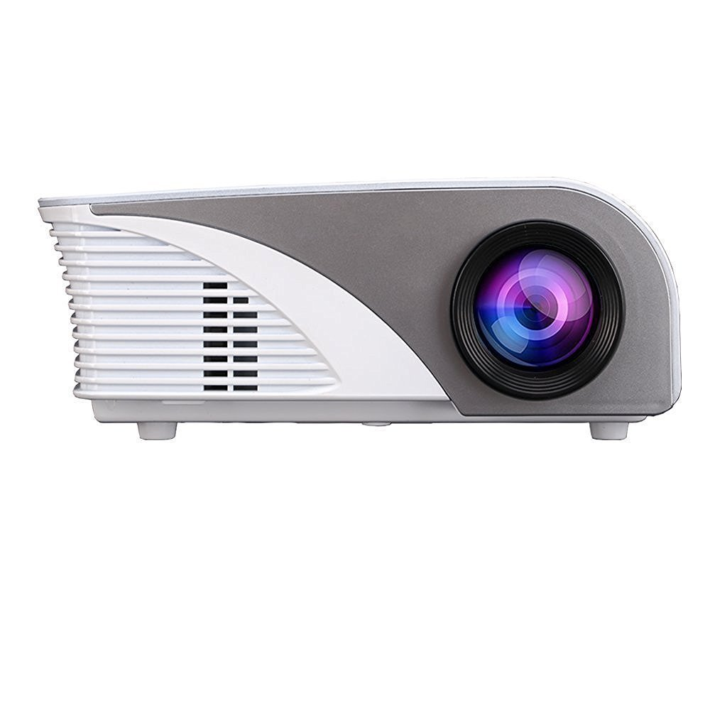 Xinda LCD 001BW Projector