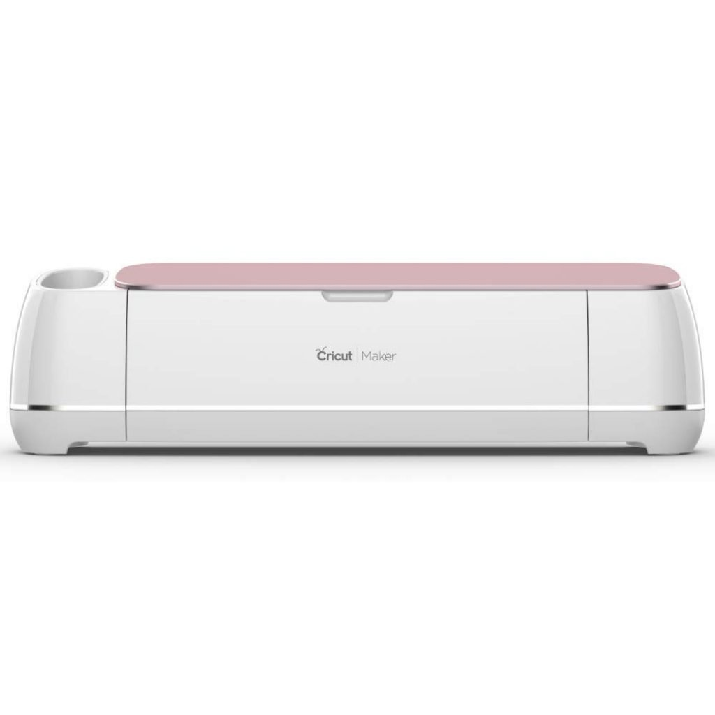5 Best Cricut Machines (Sept. 2019) – Reviews & Buying Guide