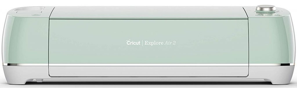 5 Best Cricut Machines (Aug  2019) – Reviews & Buying Guide