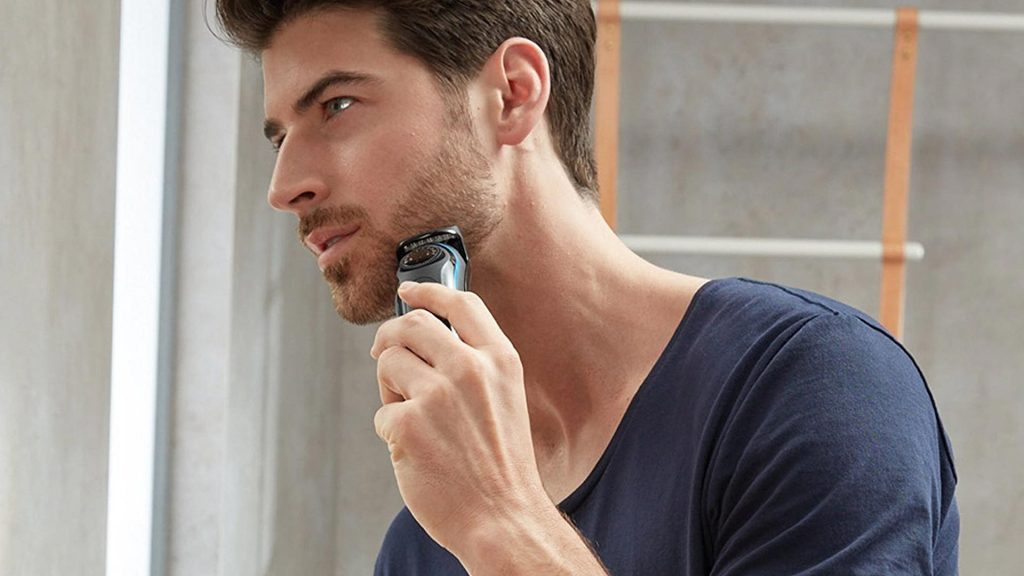 Top 6 Braun Shavers for All Skin Types and Needs