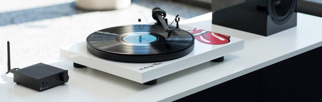 best record player main