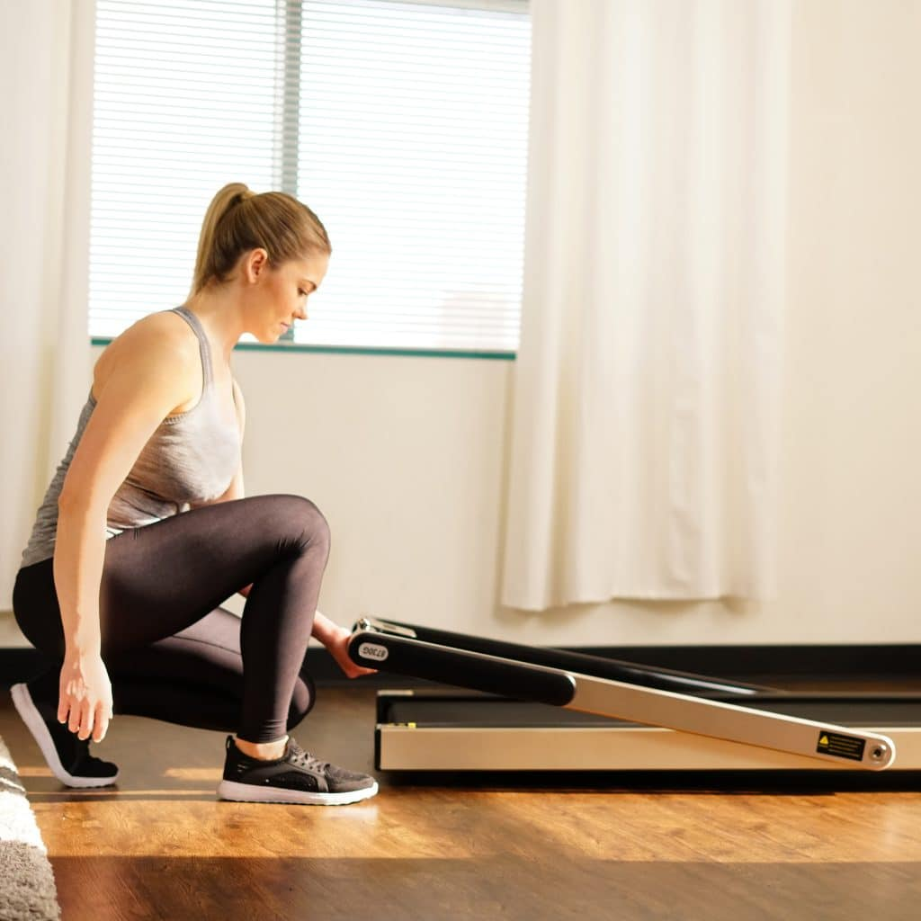 6 Budget-Friendly Treadmills Under $1000 - New Pace of Your Health