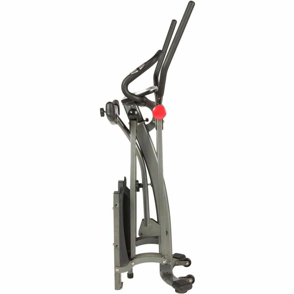 Fitness Reality Air Walker-2