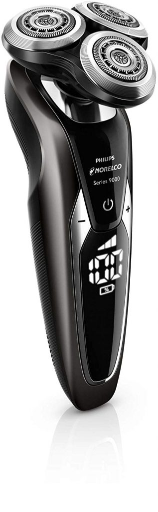 8 Best Rotary Shavers (May 2019) – Reviews & Buying Guide 17