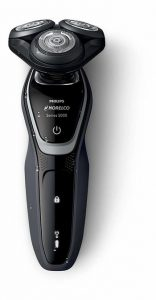 Philips Norelco Electric Shaver 5110