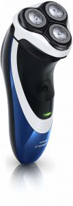 Philips Norelco Shaver 3100