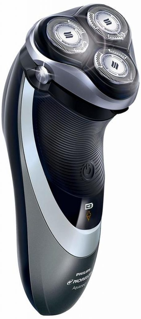 8 Best Rotary Shavers (May 2019) – Reviews & Buying Guide 3
