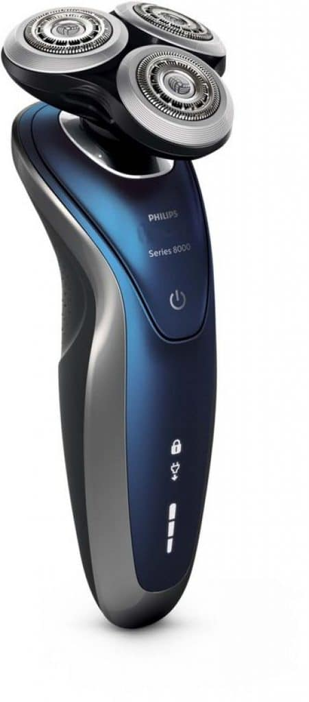 8 Best Rotary Shavers (May 2019) – Reviews & Buying Guide 7