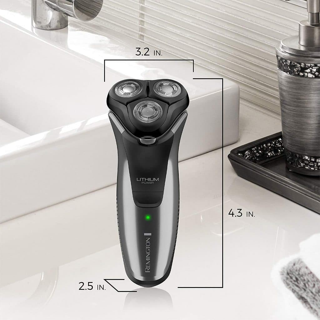 8 Best Rotary Shavers (May 2019) – Reviews & Buying Guide 57