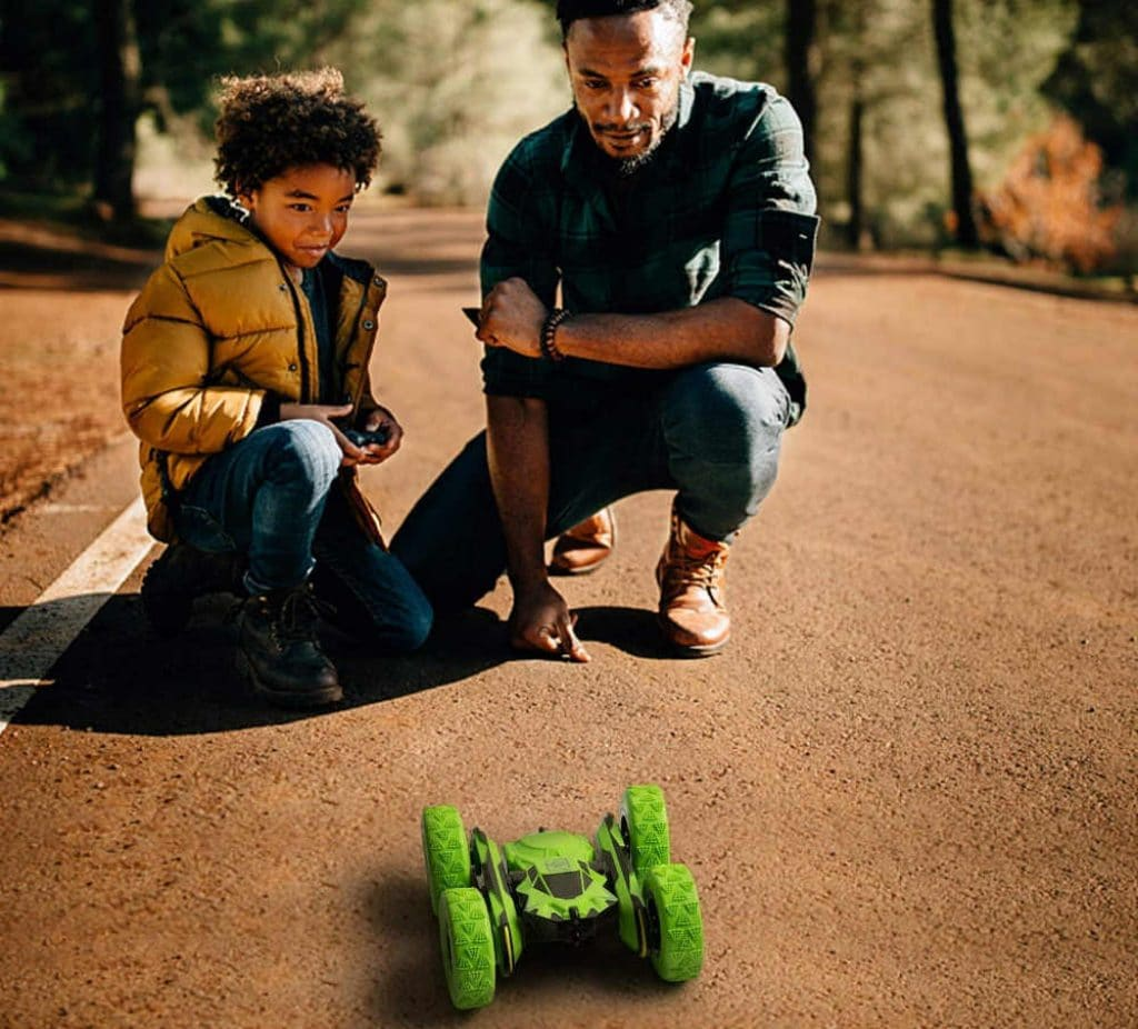 Top 6 Remote Control Cars for All Terrains and Budgets