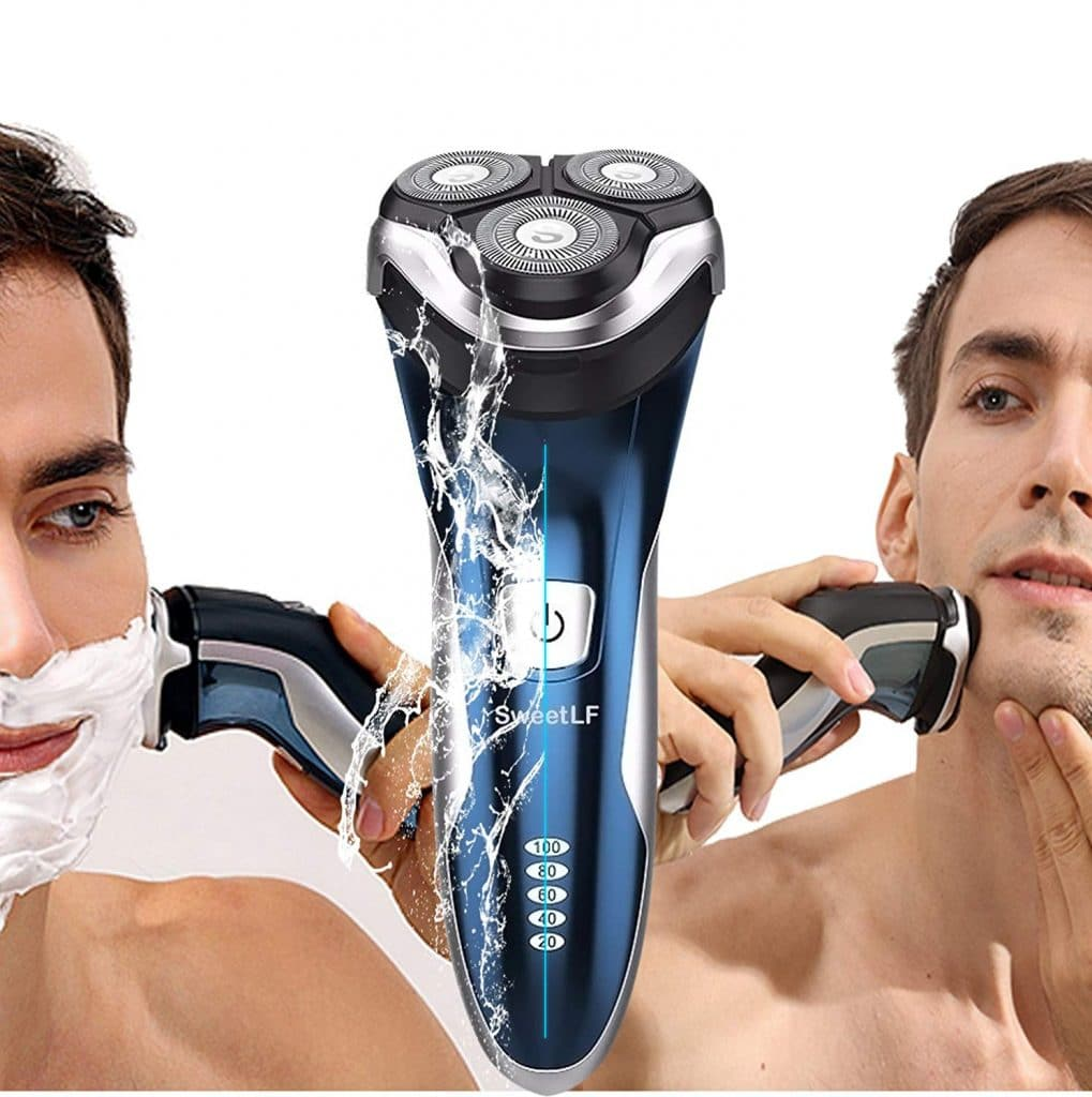 8 Best Rotary Shavers (May 2019) – Reviews & Buying Guide 71