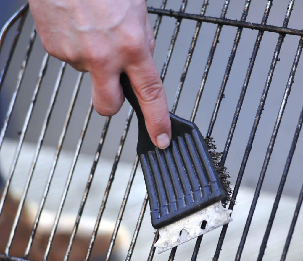 Top 5 Commercial Smokers for a Pro-Level BBQ Taste!