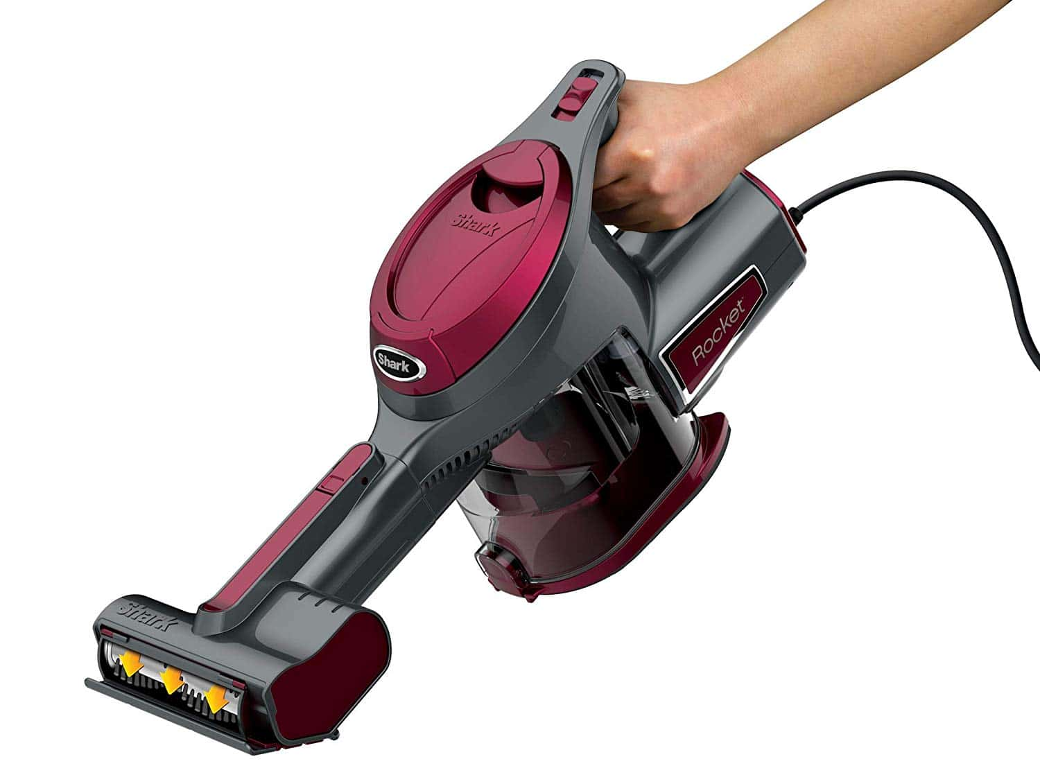 10 Best Vacuums For Stairs Oct 2019 Reviews Amp Buying