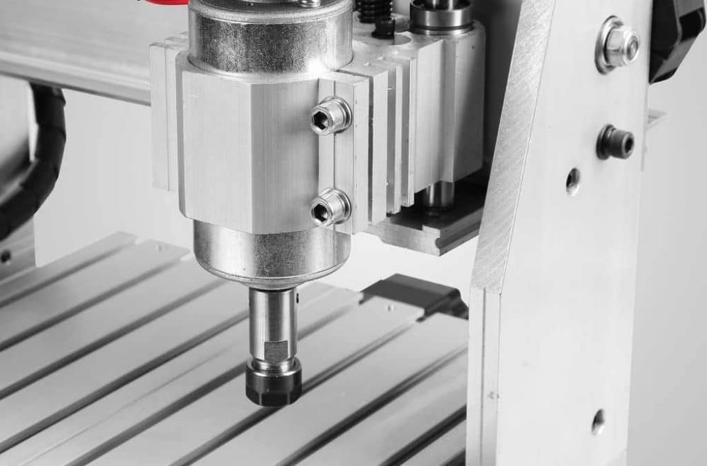 5 Best CNC Machines That Will Make Your Production a Breeze